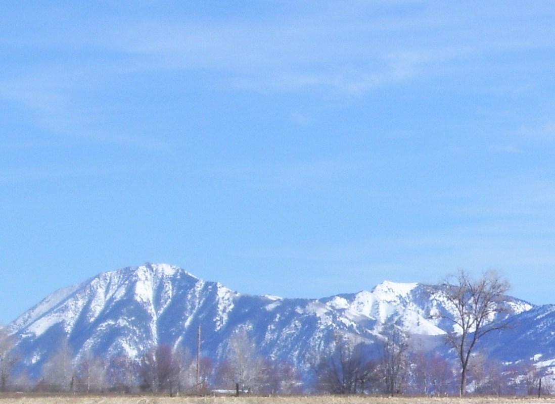 describing a winter scene bertram s blog 100 0876b
