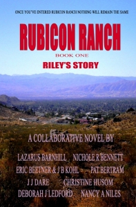 Rubicon Ranch