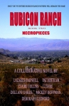 Rubicon Ranch: Necropieces