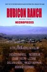Rubicon Ranch: Necropieces
