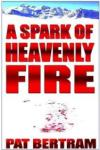 A Spark of Heavenly Fire