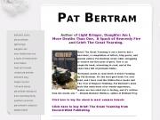 http___patbertram