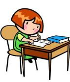 writingb