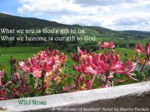 Wild_Rose_-_saying