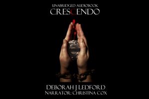 CRESCENDO_CD