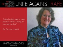 Unite+Against+Rape-Pat+Bertram-1024x770