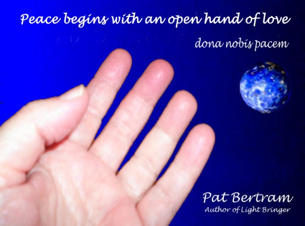 peace-blog-hand copy
