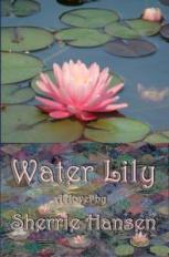 waterlilyfront