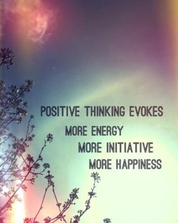 positivve