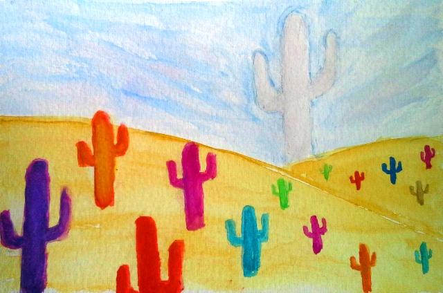 great-saguaro
